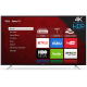 Product Image - TCL 65S405