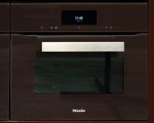 Miele-Truffle-Brown-Oven.jpg