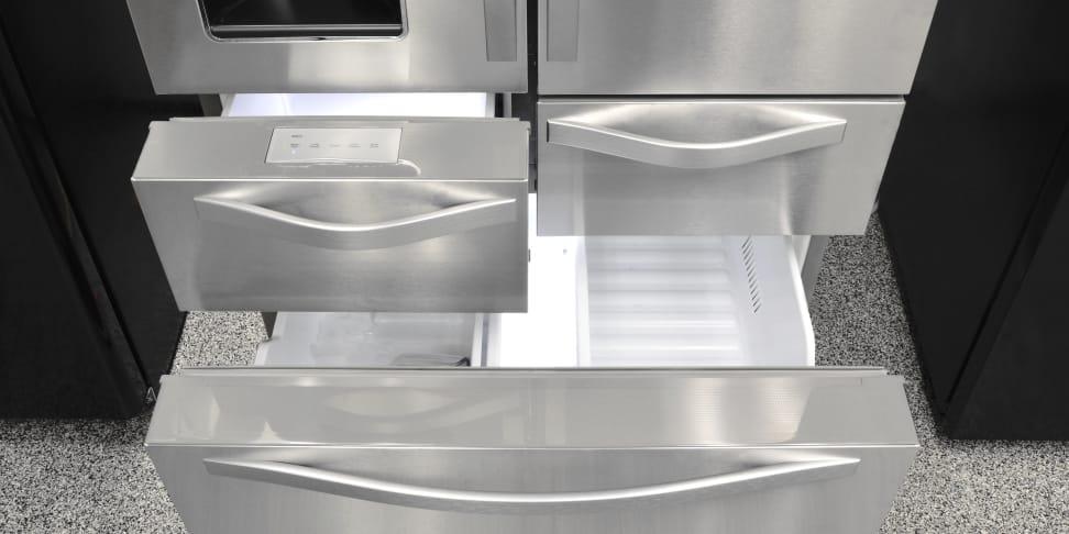 Product Image - Whirlpool WRV986FDEM