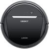 Product Image - EcoVacs Deebot Ozmo 601