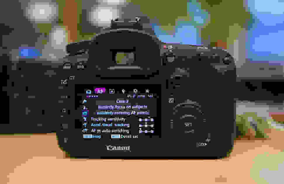 canon-autofocus-system.JPG