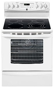 Product Image - Kenmore 92909