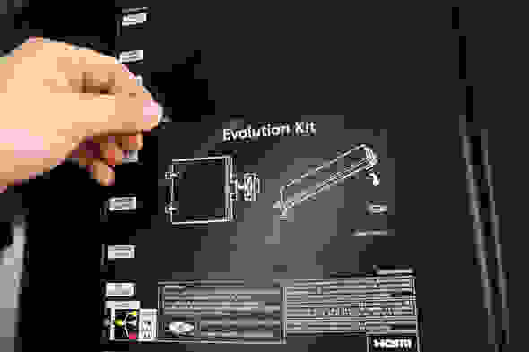 samsung-evolution-kit-sticker.jpg