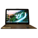 Product Image - HP Spectre 13 Ultrabook