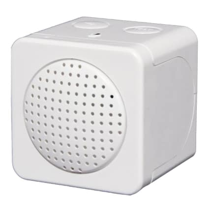 Product Image - Kidde RemoteLync Monitor