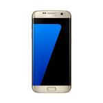 Samsung galaxy s7 edge vanity