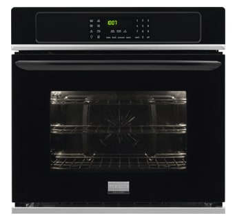 Product Image - Frigidaire Gallery FGEW3065PB