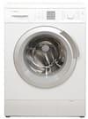 Bosch-Axxis-Washer.jpg