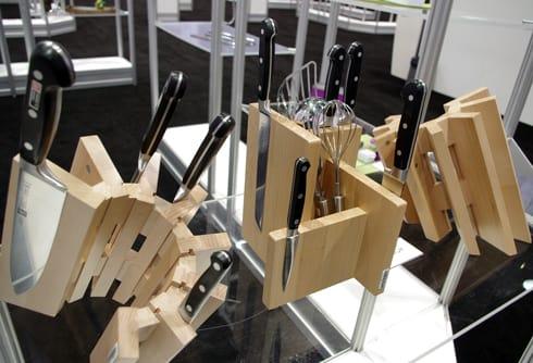 knife-racks.jpg