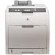 Product Image - HP Color LaserJet 3600n