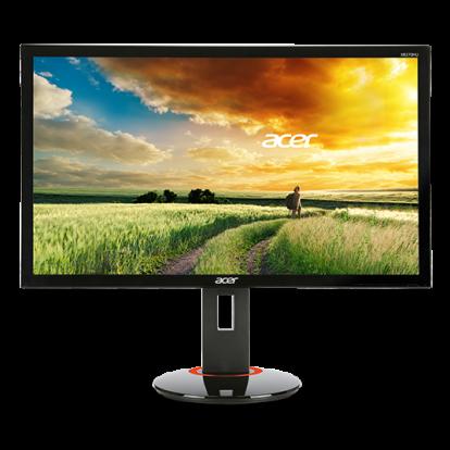 Product Image - Acer XB XB270HU bprz