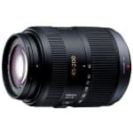 Panasonic lumix g vario 45 200mm f:4.0 5.6 mega%20o.i.s. lens