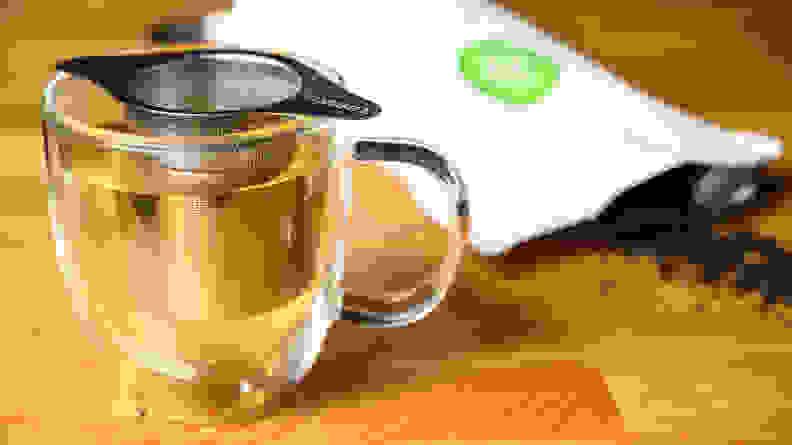 tea-infuser-yoassi