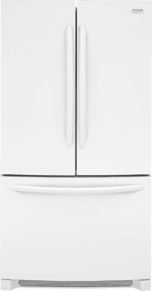 Product Image - Frigidaire FGHN2868TP