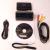 Sony tx7 boxshot