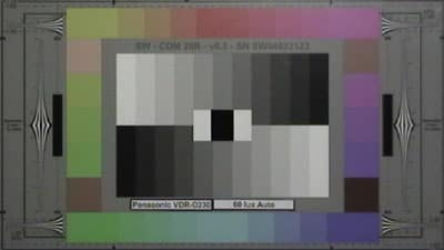 Panasonic_VDR-D230_60_Lux_Auto_web.jpg
