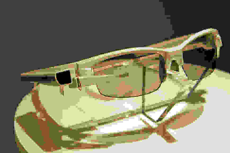 eyeglass_vanity.jpg