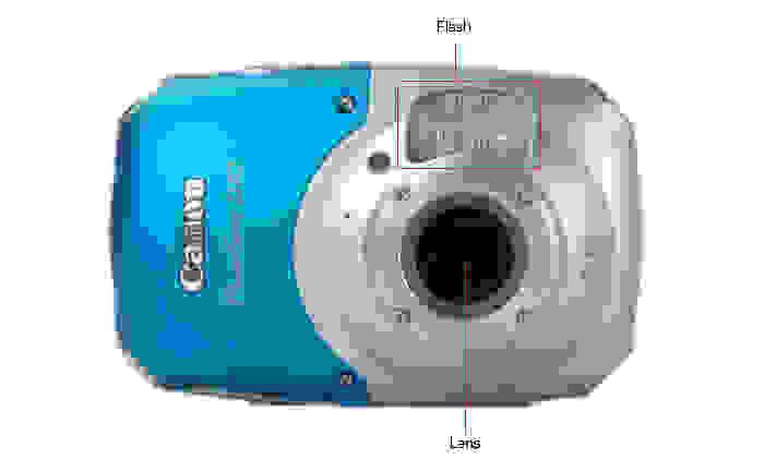 CANON-D10-front.jpg