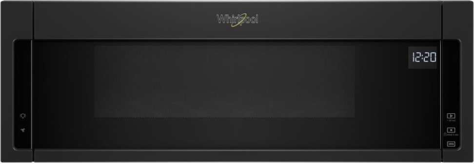 Product Image - Whirlpool WML55011HB