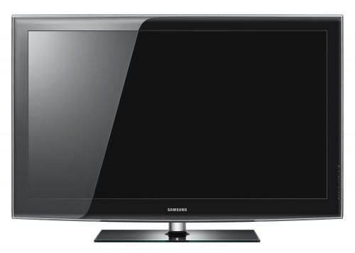 Product Image - Samsung LN40B640