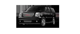 Product Image - 2013 GMC Yukon XL Denali