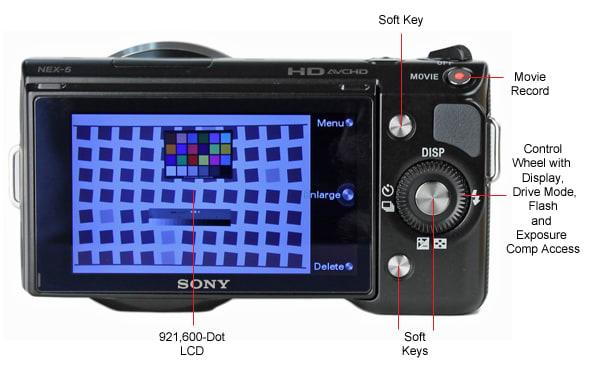 SONY-NEX-5-back.jpg