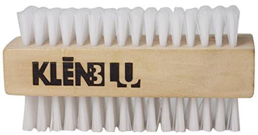 Sneaker Brush