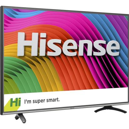 Product Image - Hisense 55H7C