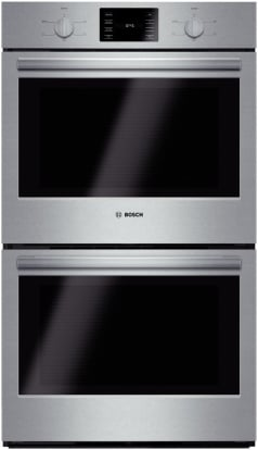 Product Image - Bosch HBL5551UC