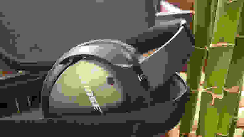 Bose-QC25