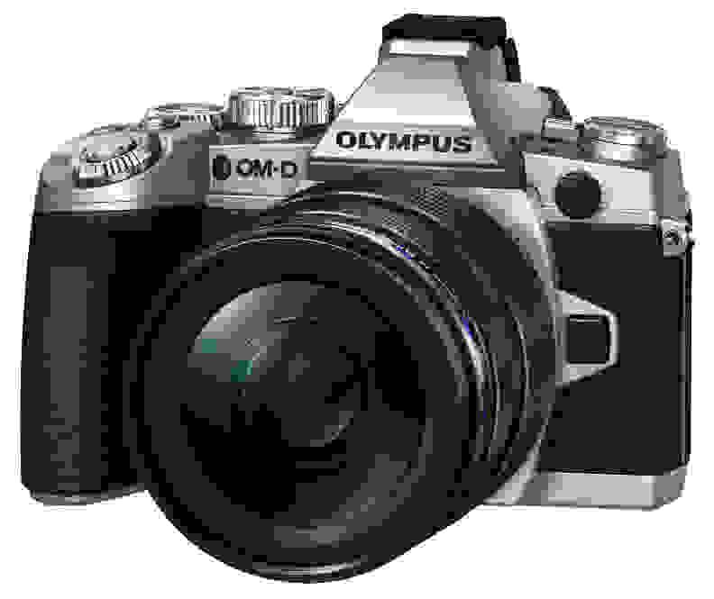 OLYMPUS-E-M1_SLV_RIGHT_M1240_BLK.jpg