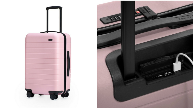 best-gifts-for-mom-2018-Away-The-Carry-On