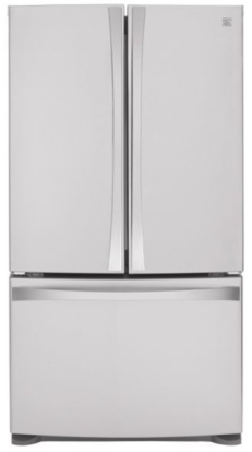 Product Image - Kenmore  Elite 71049