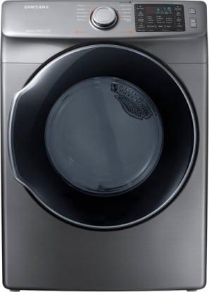 Product Image - Samsung DVE45M5500P