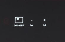 control-callout.jpg