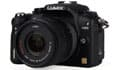 Product Image - JVC GR-D250