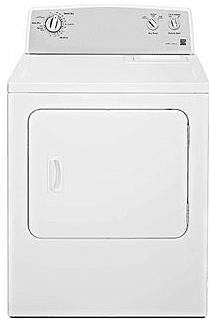 Product Image - Kenmore 72102