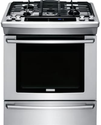 Product Image - Electrolux EW30GS80RS