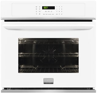Product Image - Frigidaire Gallery FGEW3065PW