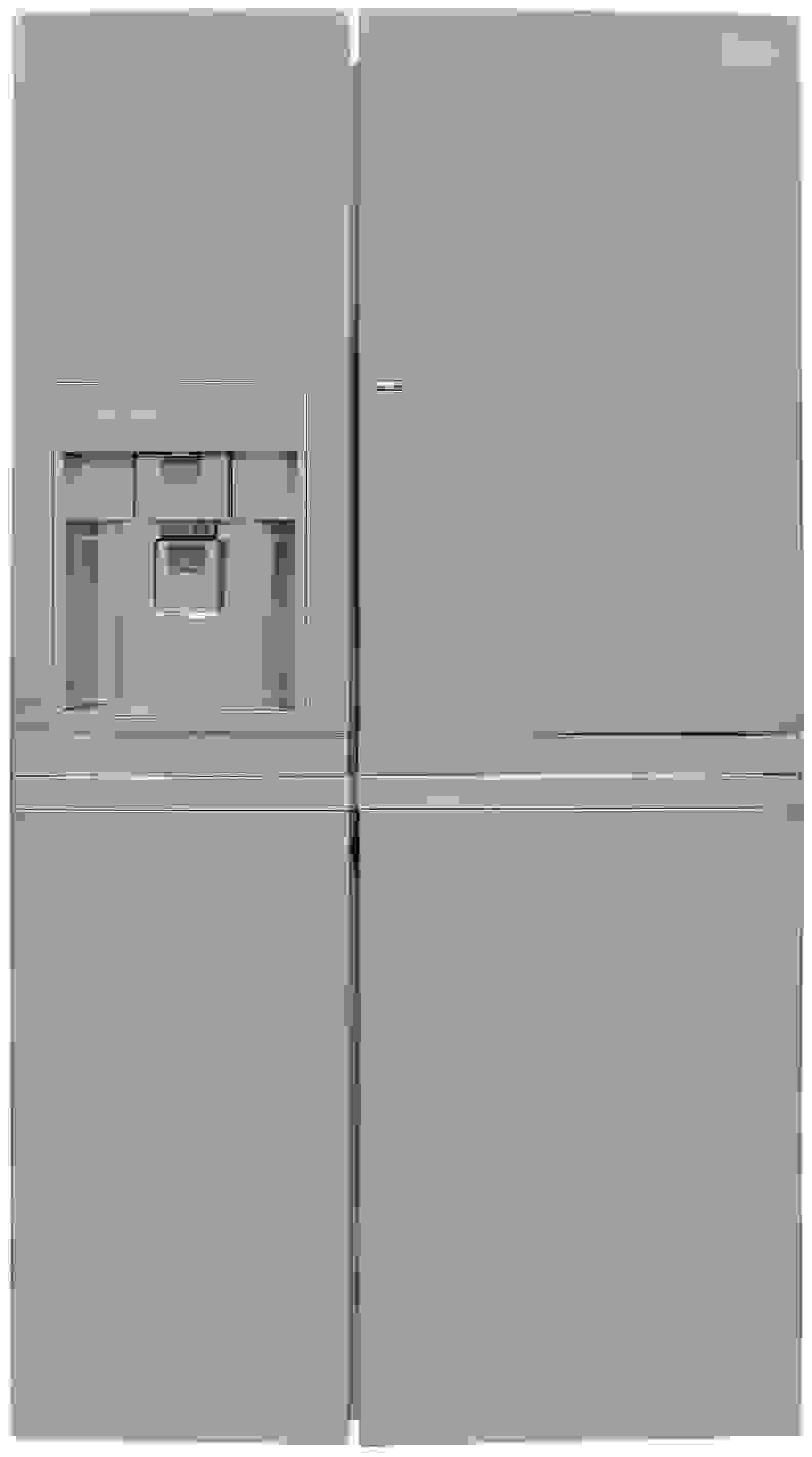 RFI-LG-LSC22991ST-vanity.jpg
