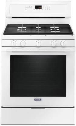 Product Image - Maytag MGR8800FW