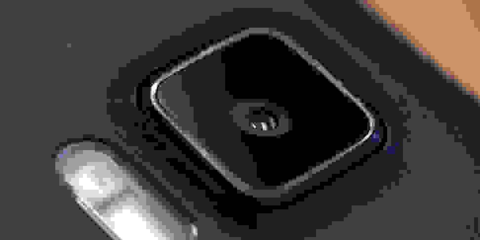 samsung-galaxy-note-4-review-design-camera.jpg