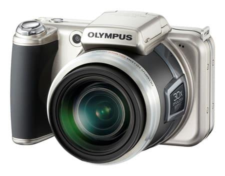 Olympus-SP-800UZ-450.jpg