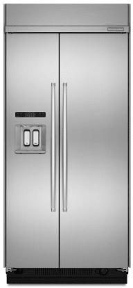 Product Image - KitchenAid KBSD502ESS