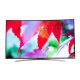 Product Image - Samsung UN55H8000