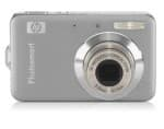 Product Image - HP Photosmart R742