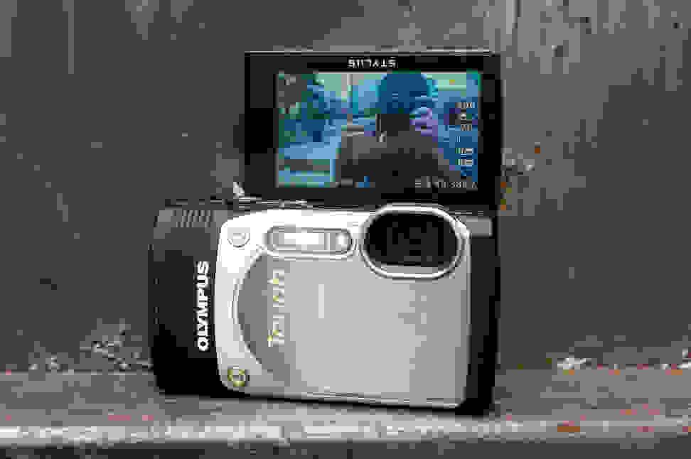 Selfie-TG-850-Review.jpg