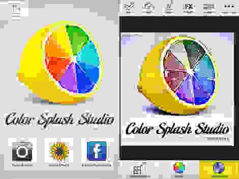 colorsplash-bna.jpg