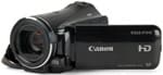 Canon_HF_M40_Vanity.jpg