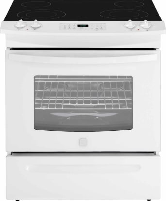 Product Image - Kenmore 42531
